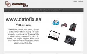 Datofix